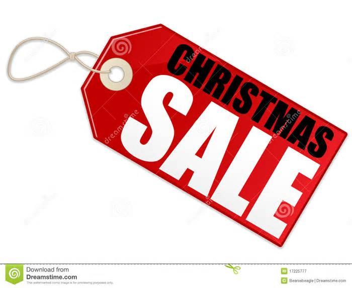 chloroquine buy online canada