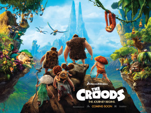 The_Croods_Quad
