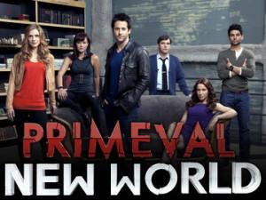 primeval-new-world-13