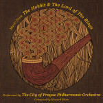 Music from The Hobbit