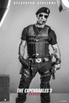 the Expendables 3 cast pictures