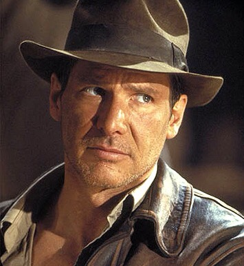 Episode 113:Indiana Jones