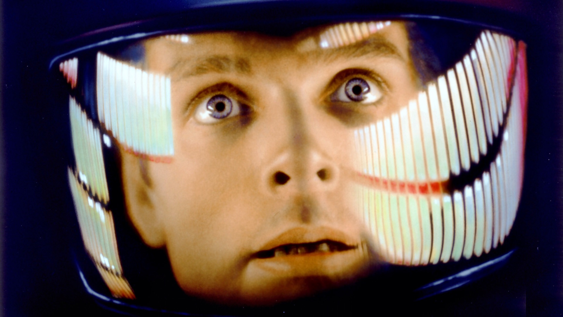 Episode 114: 2001: A Space Odyssey