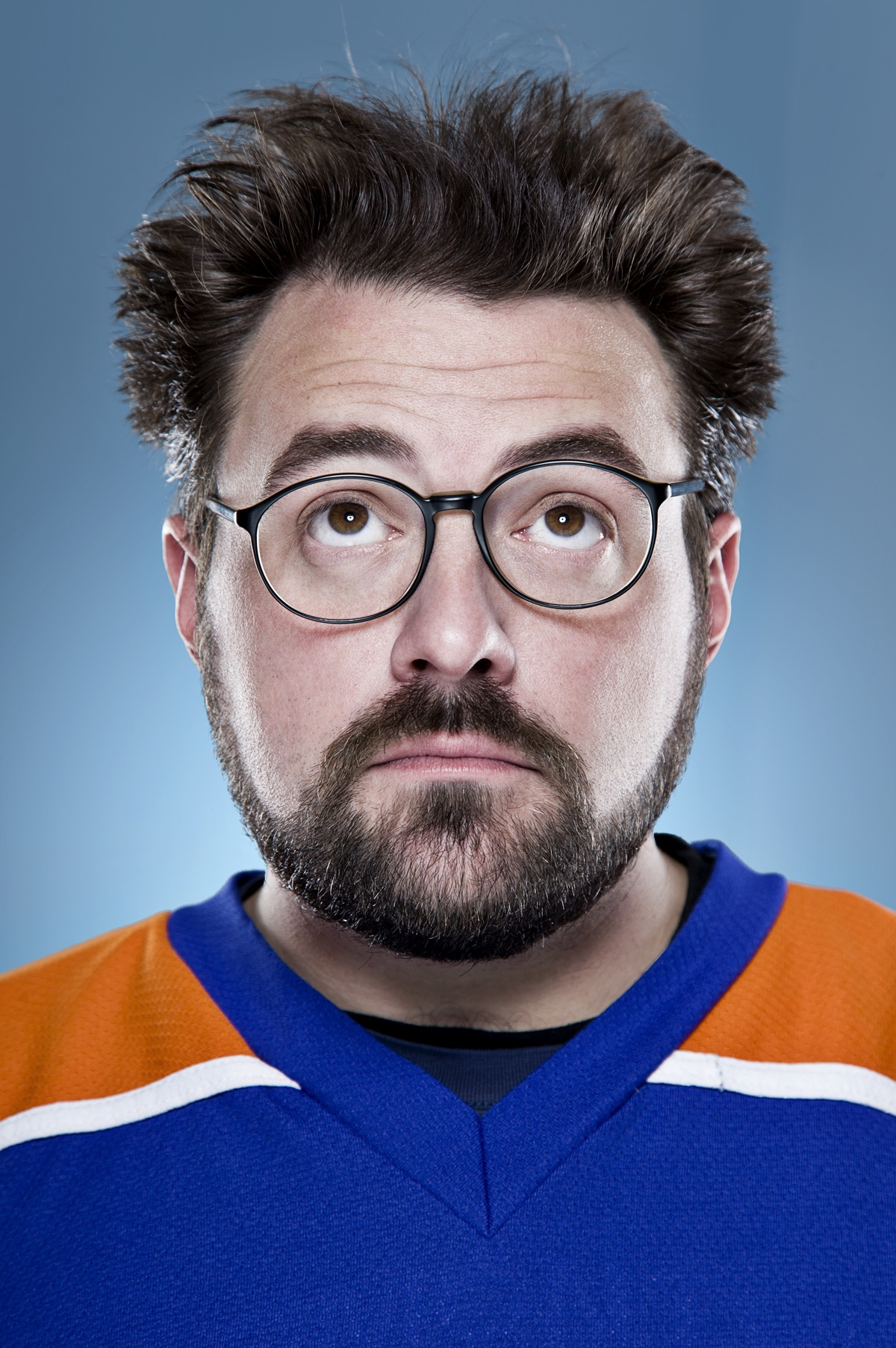 Kevin Smith teases Mallrats sequel