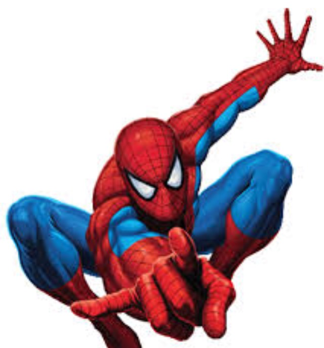 Sony announce animated Spider-Man movie