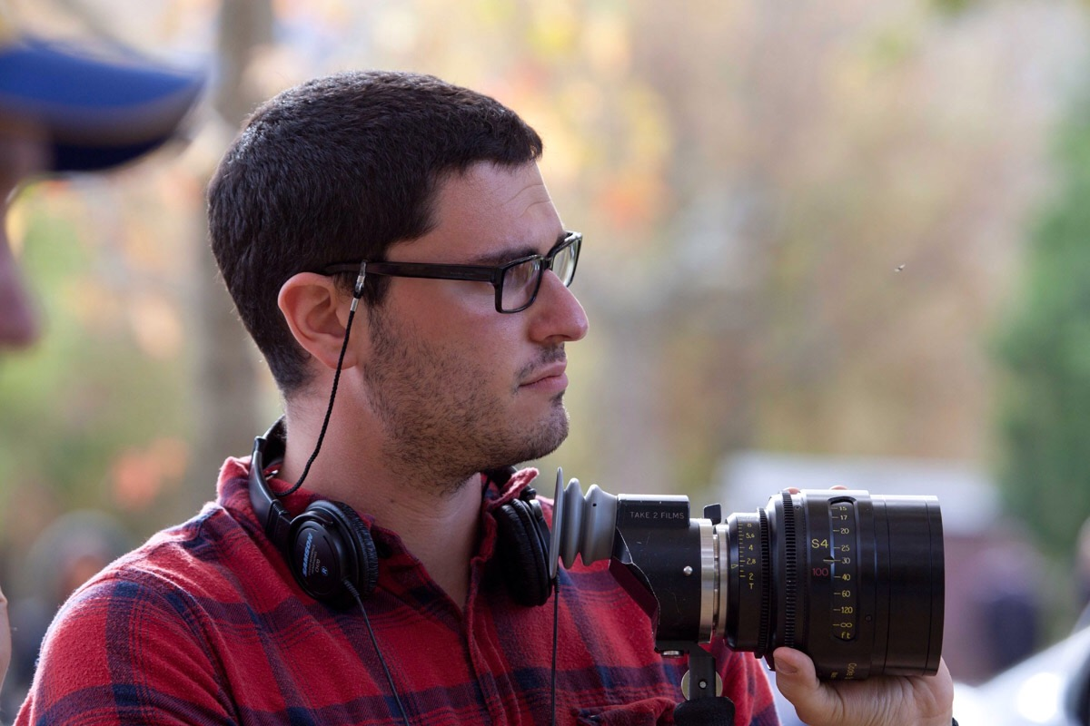 Josh Trank walks from Star Wars spin-off