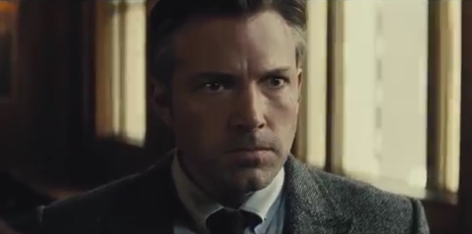 Trailer-Batman V Superman