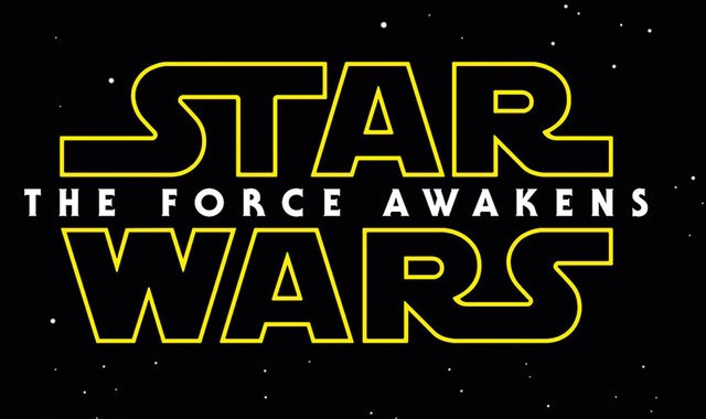 Star Wars UK release date brought forward