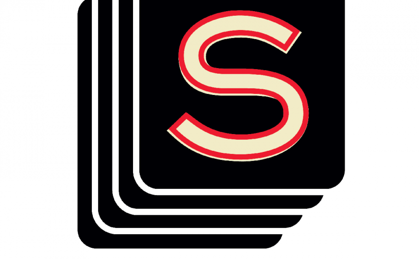 Serial is becoming a TV series