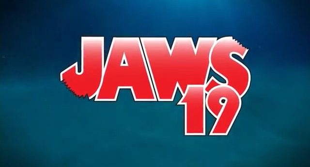 Trailer-Jaws 19