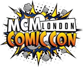 Record crowds join the stars at MCM London Comic Con