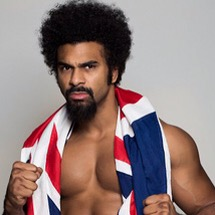 Hayemaker to return to the ring.