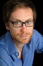 Stephen Merchant cast in Wolverine 3