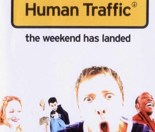Human Traffic 2?