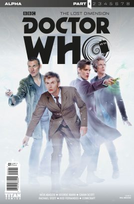 dw_event_2017_cover_b-photo