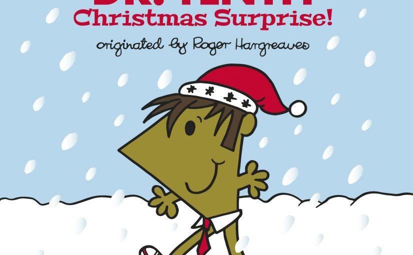 dr-tenth-christmas-surprise-9781405934145