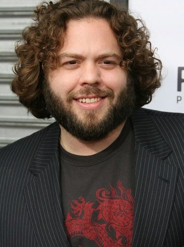 Fan makes death threat to Dan Fogler