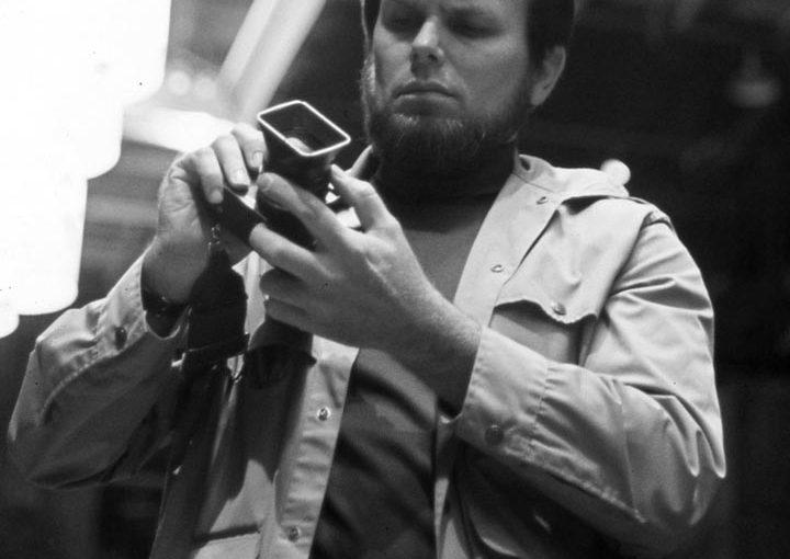RIP Gary Kurtz