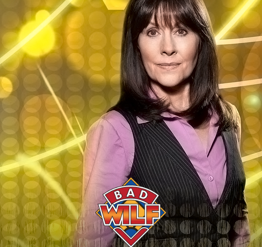 Episode 48: The legacy of Sarah Jane