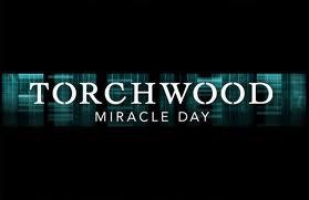 Torchwood UK Ratings