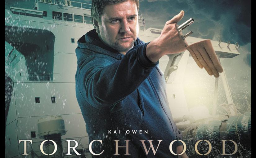 Episode 201:Torchwood-Sargasso