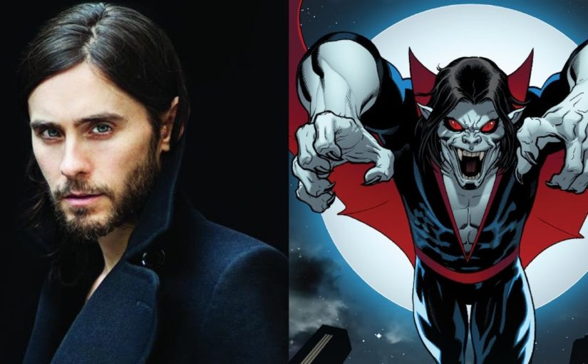 Trailer-Morbius