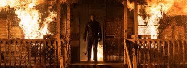 Episode 268: Halloween Kills